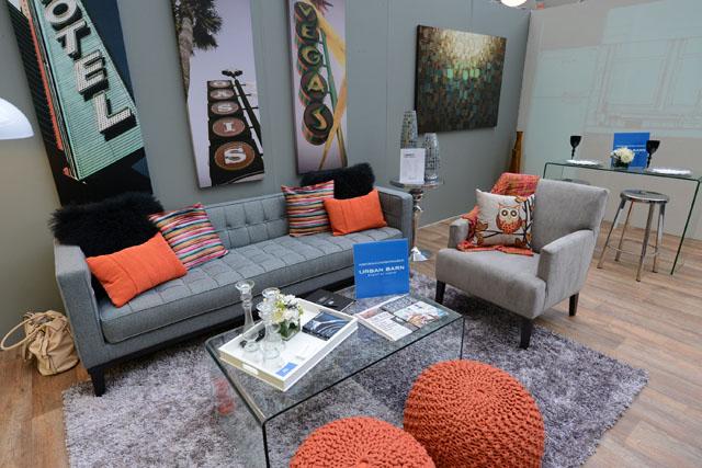 Vancouver Home Design Show 2014 Contest TheHomoCulturecom