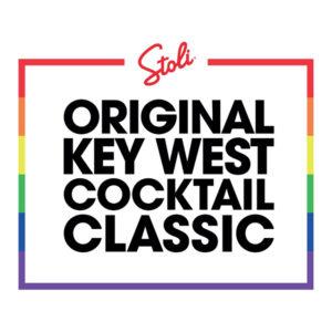 Stoli Group USA LLC Key West Cocktail Classic