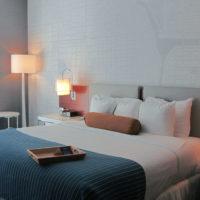 Kenzie Hotel Chicago