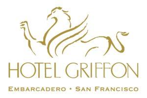 HotelGriffonLogo4c - hi res