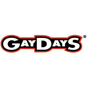 Gay Days Orlando