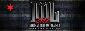 International Mr Leather