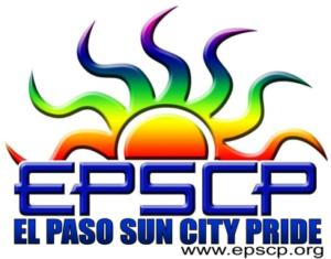 El Passo Pridefest