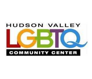 Hudson Valley Pride