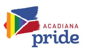 Acadiana Pride