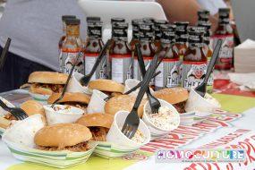 Denver BBQ Fest