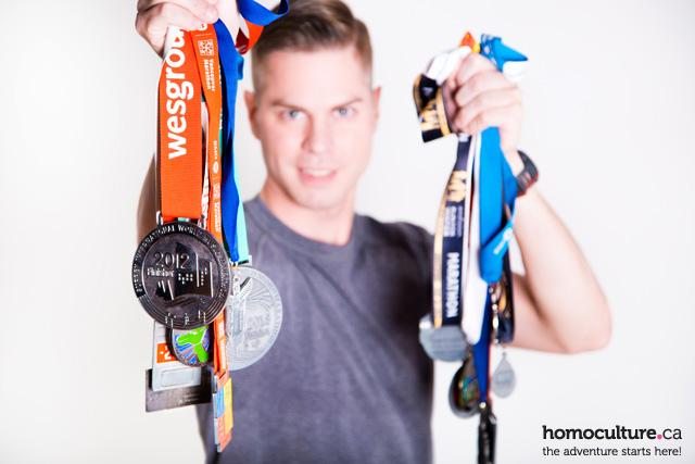post marathon recovery tips