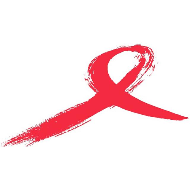 AIDS Awareness Month