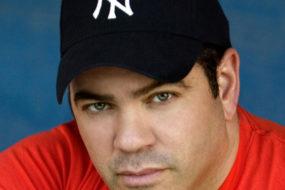 DJ Abel Aguilera