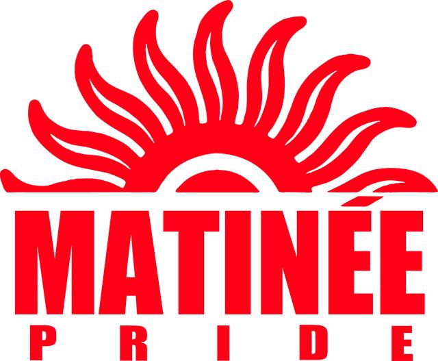 Matinee Pride