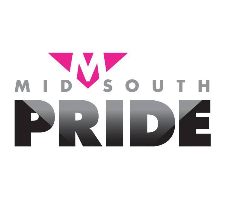 Mid South Pride
