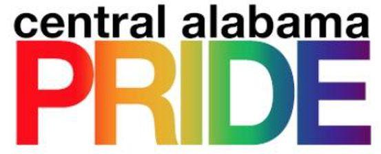 Central Alabama Pride