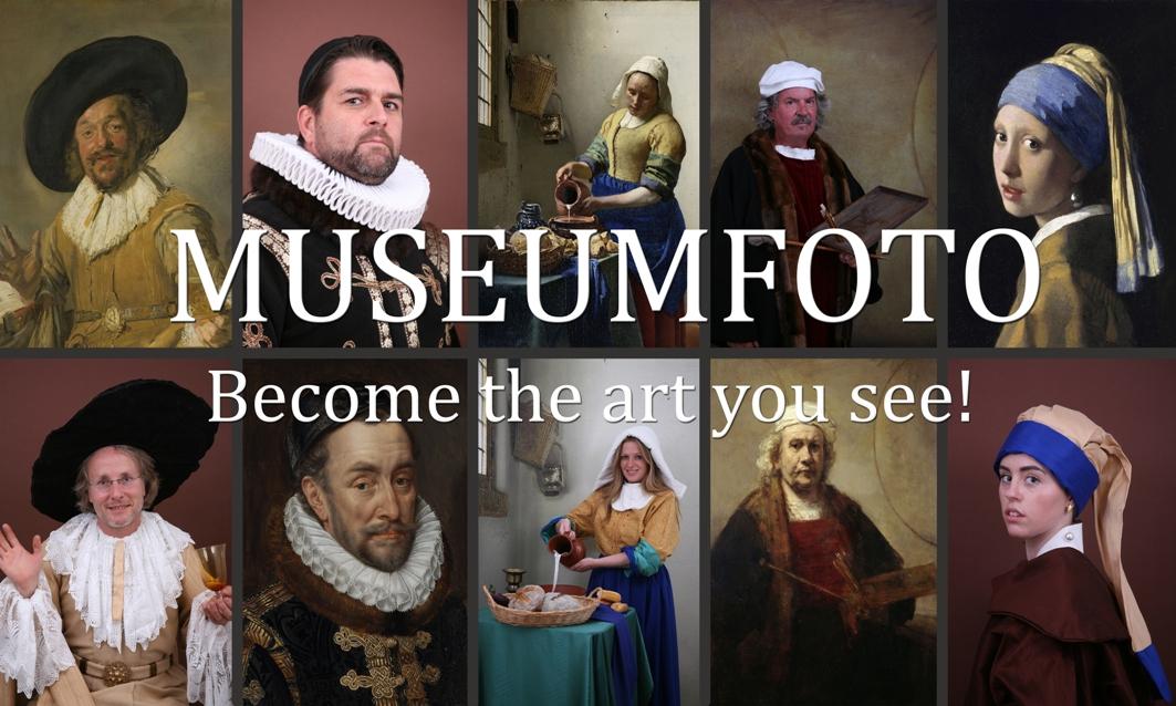 Museum Foto