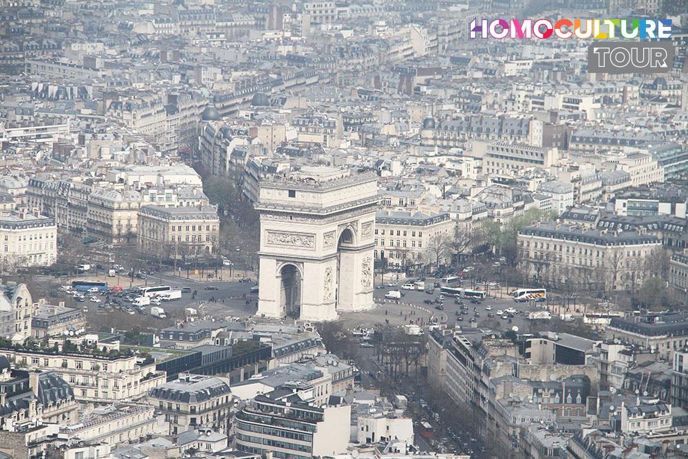 Des Annonces Et Des Plans Cul Gay à 02-Aisne