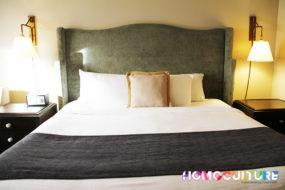 Maison Dupuy Hotel guest room