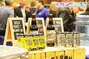 Penticton Fest of Ale
