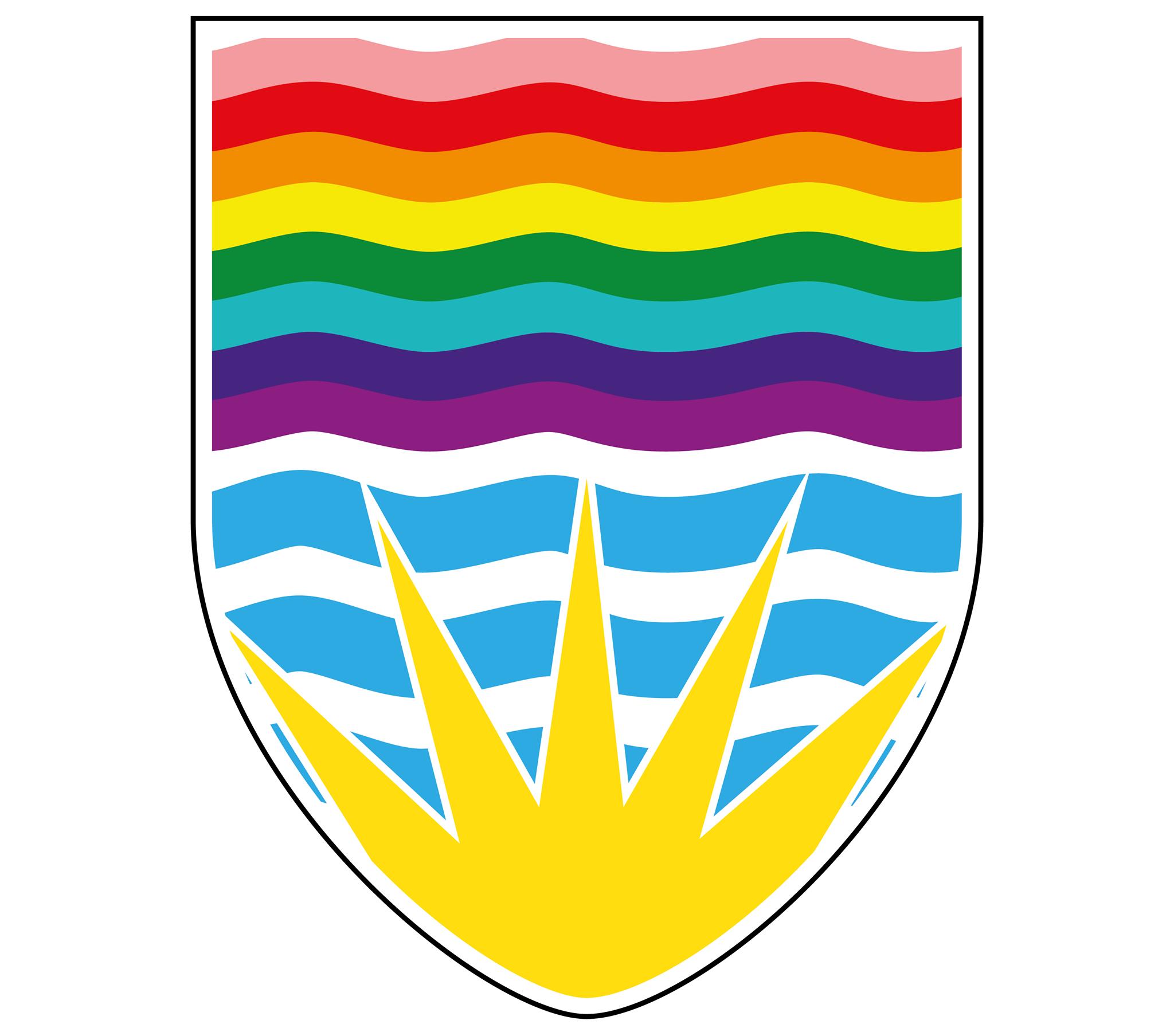 UBC Pride