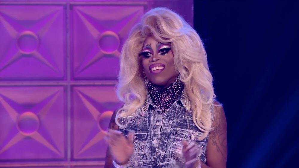 RuPaul's Drag Race needs a revamp