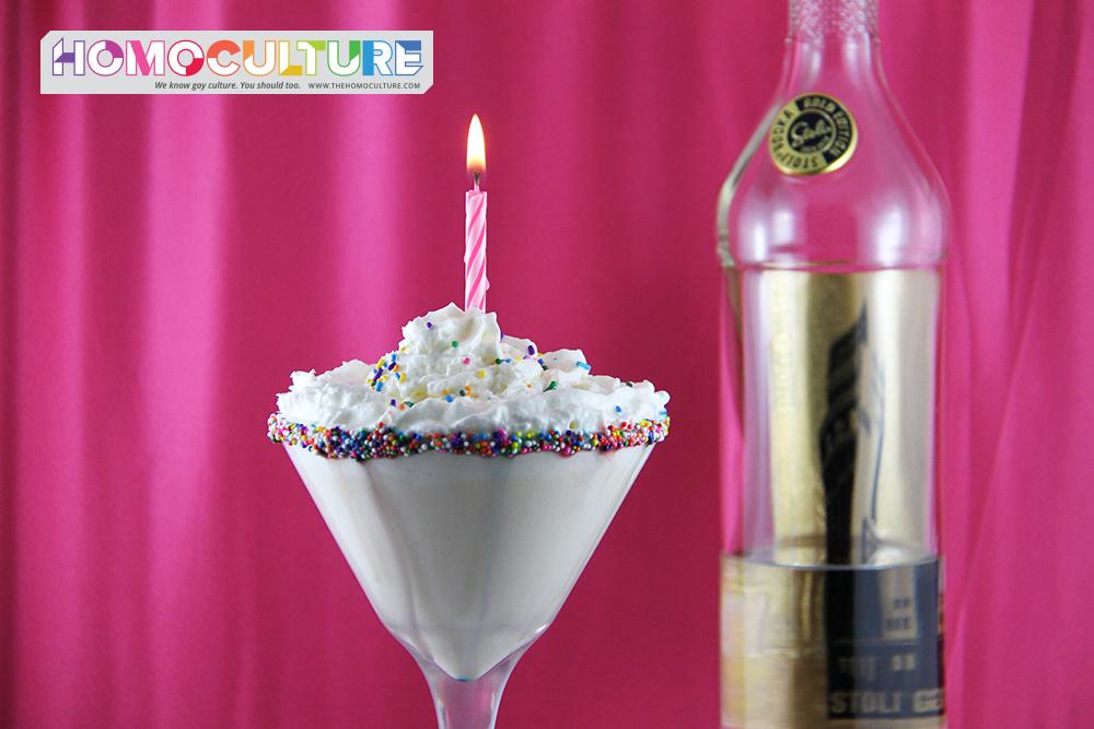 Fantastic Birthday Cake Martini Thehomoculture Com Funny Birthday Cards Online Benoljebrpdamsfinfo